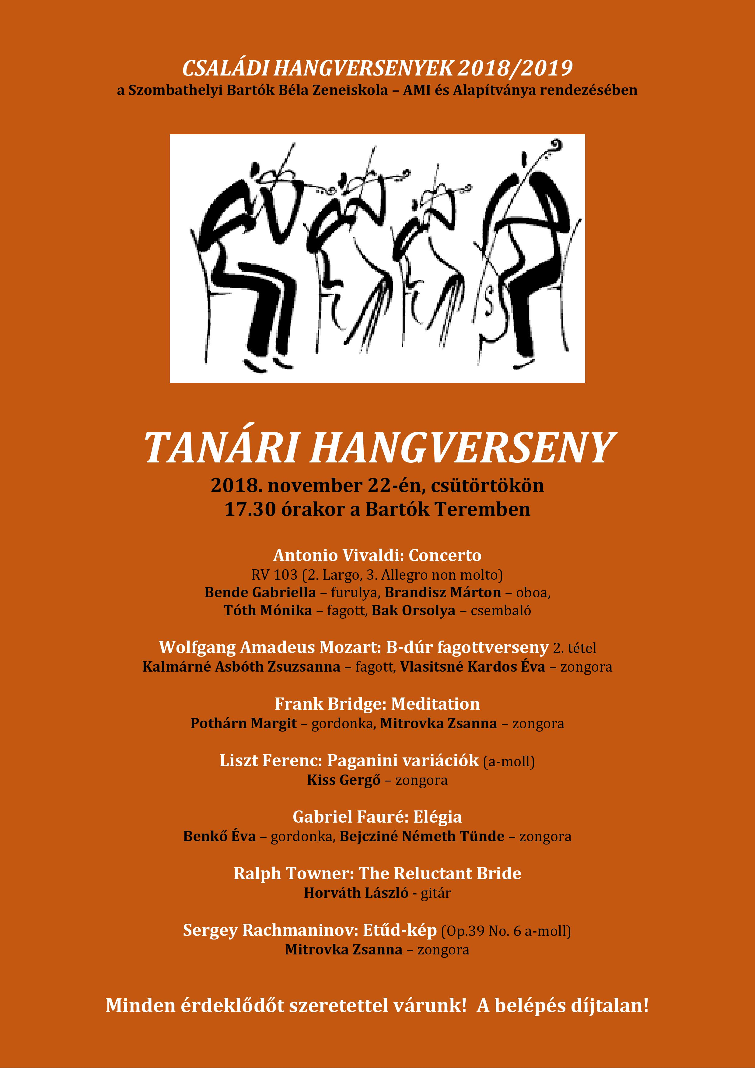 taneves plakat 2019