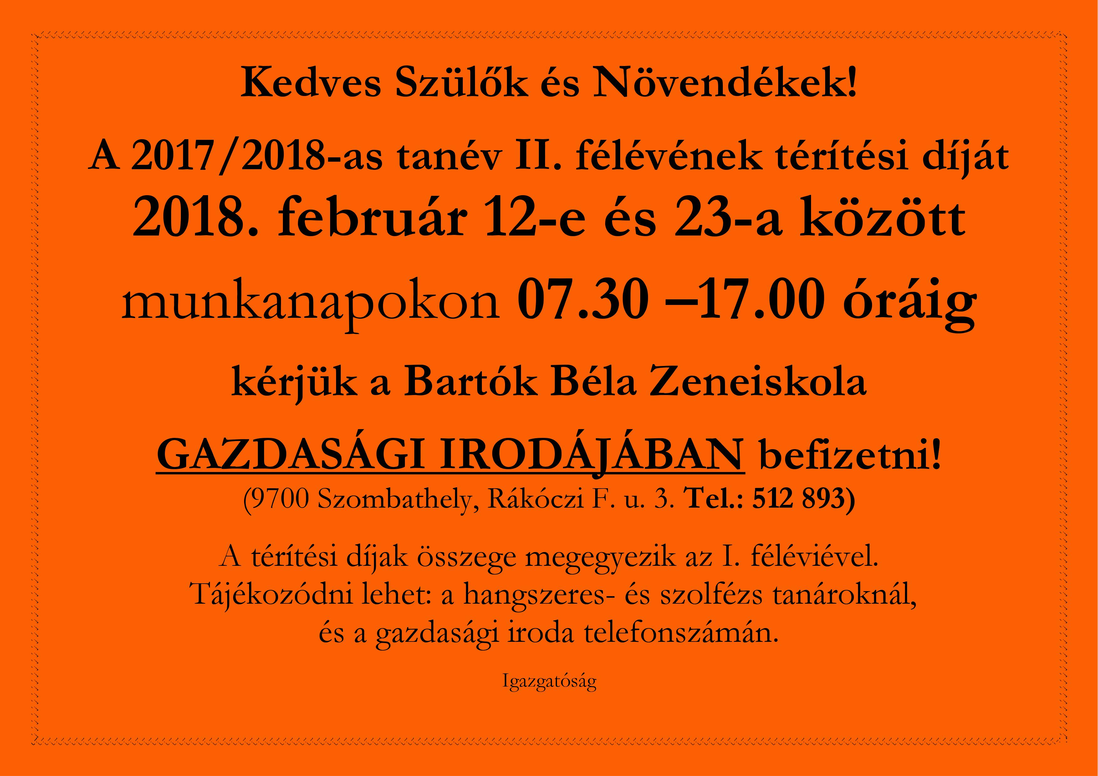 teritesidijfelhivas18feb